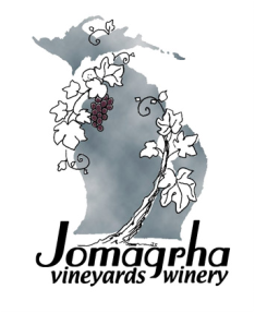 Jomagrha Vineyards & Winery